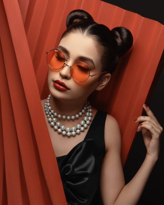 women_sunglasses2